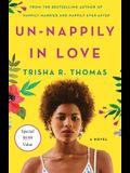 Un-Nappily in Love