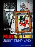 Polo's Wild Card