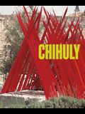 Chihuly: Volume 2, 1997-Present