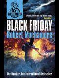Cherub Vol 2, Book 3: Black Friday