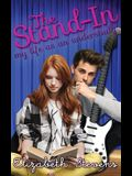The Stand-In: my life as an understudy