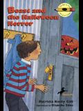 The Beast and the Halloween Horror (The Kids of the Polk Street School)