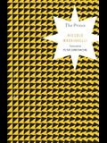 The Prince (Modern Library Classics)