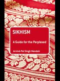 Sikhism: A Guide for the Perplexed