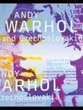 Andy Warhol and Czechoslovakia