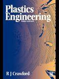 Plastics Engineering