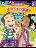 Bright & Brainy: 3rd Grade Practice (Grade 3): 3rd Grade Practice [With CDROM]