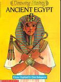 Ancient Egypt: Drawing History