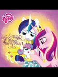 My Little Pony: Good Night, Baby Flurry Heart