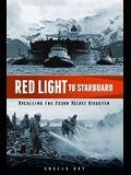 Red Light to Starboard: Recalling the Exxon Valdez Disaster