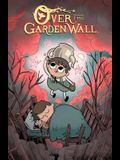 Over the Garden Wall, Volume 1