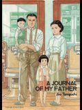A Journal of My Father