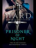 Prisoner of Night