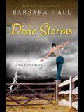 Dixie Storms