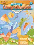 Poetry Comprehension Skills: Reproducible Grade 3