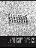 Essential University Physics Volume 2 with MasteringPhysics for Essential University Physics