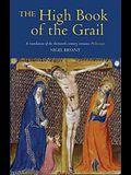 Records of Convocation XVI: Ireland, 1101-1690