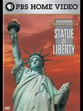 Ken Burns' America: Statue of Liberty