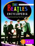 The Beatles Encyclopedia: Everything Fab Four 2 Vols