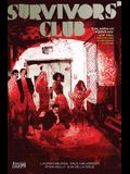 Survivors' Club: The Complete Series