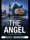The Angel: ACT I