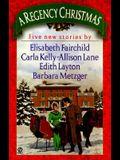 Regency Christmas 1998