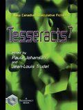 Tesseracts 7