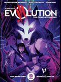 Animosity: Evolution the Complete Series