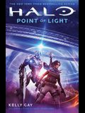 Halo: Point of Light, 28