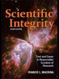 Scientific Integrity 4e