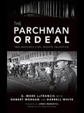The Parchman Ordeal: 1965 Natchez Civil Rights Injustice