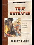 True Betrayer