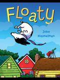Floaty