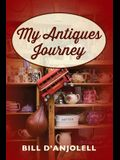 My Antiques Journey