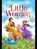 Little Women, 1
