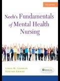 Neeb's Fundamentals of Mental Health Nursing