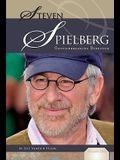 Steven Spielberg: Groundbreaking Director