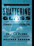 Shattering Glass: A Nasty Woman Press Anthology