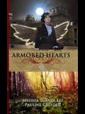 Armored Hearts: Fantasy Steampunk