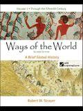 Ways of the World, Volume 1: Through the Fifteenth Century