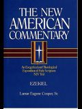 Ezekiel, Volume 17: An Exegetical and Theological Exposition of Holy Scripture