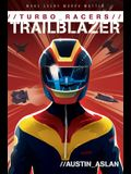 Turbo Racers: Trailblazer