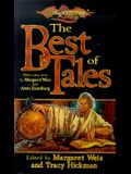 The Best of Tales, Volume One
