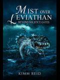 Mist Over Leviathan