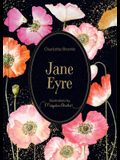 Jane Eyre: Illustrations by Marjolein Bastin