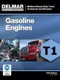 Gasoline Engines (Test T1)