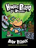 Hombre Perro Se Desata (Dog Man Unleashed), 2