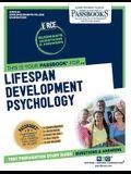 Life Span Developmental Psychology, Volume 64