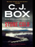 Stone Cold: Fourteenth Edition