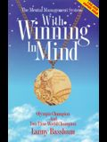 With Winning in Mind: The Mental Management System